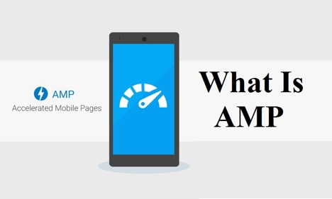 What Is AMP & Benefits